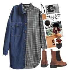 """""""My guard down"""" by sleepless-dreams ❤ liked on Polyvore featuring Akira, Lux-Art Silks and Old Navy"""
