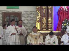 06112015 ordination 5