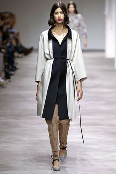 SS 2013 gimme the coat