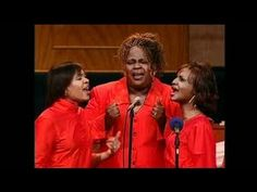 """Before The Throne"" Shekinah Glory Ministry lyrics - YouTube"