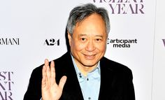 "The first footage of Ang Lee's ""Billy Lynn's Long Halftime Walk"" stunned viewers at NAB Show"