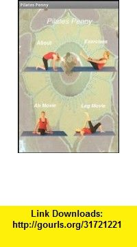 Pilates Penny , Android , torrent, downloads, rapidshare, filesonic, hotfile, megaupload, fileserve