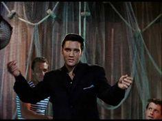 Elvis Presley - Return To Sender [Video] - http://music.tronnixx.com/uncategorized/elvis-presley-return-to-sender-video/ - On Amazon: http://www.amazon.com/dp/B015MQEF2K