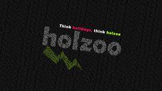 holzoo wallpaper