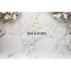 marble backdrop wedding - Google Search