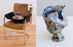 Jessica Jackson Hutchins talks about her recent work - artforum.com / 500 words