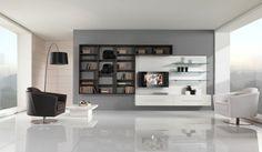 ▷ 1001+ designs superbes pour un salon feng shui | Home Remodeling ...