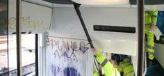 Lavoro: Niente pulizie sui treni in partenza da Olbia
