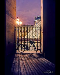 Louvre   Flickr - Photo Sharing!