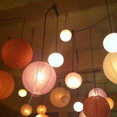Oliva restaurant, Illovo, Johannesburg (Valentine's 2012) Random Stuff, Table Lamp, Valentines, Restaurant, Home Decor, Random Things, Valentine's Day Diy, Lamp Table, Decoration Home