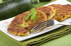 Cheese and sweetcorn pancakes