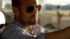Jason Statham For Desktop, Ipad, Iphone, mac . Also For Other hd Devices.