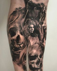 Oh wow I love this # Follow @tattoo_style_club for more  pictures # via @matthewjamestattoo #tattoowork#tattoodo #tattoo#tattoos #tattooed#tattoosnob#tattooedgirls #girlswithtattoos#tattooartist #tattooart#tattoolife #tattoogirl#tattoomodel #tattoolove#tattoosofinstagram #tattooedmen#tattoosleeve #tattooidea#tattooing #tattooink#tattooer #guyswithtattoos#tattoostyle #tattooist#tattooboy#tattoodesign