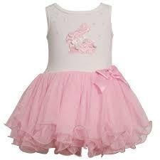 toddler tutu dress - Google Search