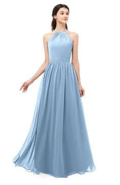 31ec109df4d 20 Best Bridesmaid Dresses etc. images in 2019