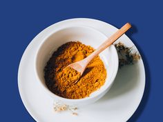 This easy trick helps get turmeric stains out of any clothes or hard items—plus, it helps you preserve the health benefits of the anti-inflammatory spice.