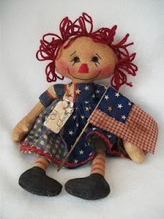 Le grenier de Cathy: Adoption poupées