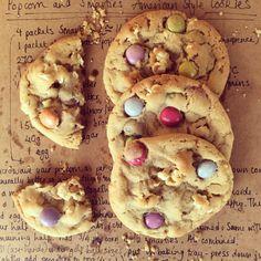these look amazing!