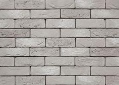 Brick colour 123. Rega (Impulse)