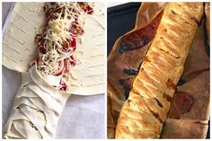 Hot Dog Buns, Hot Dogs, Tasty Dishes, Tacos, Food And Drink, Bread, Ethnic Recipes, Impreza, Food And Drinks