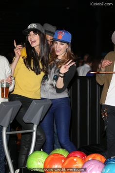 Kelly Brook Popular New York entertainment venue which includes bowling lanes a restaurant and a music venue celebrates the opening of its first London location within The O2 Greenwich http://www.icelebz.com/events/popular_new_york_entertainment_venue_which_includes_bowling_lanes_a_restaurant_and_a_music_venue_celebrates_the_opening_of_its_first_london_location_within_the_o2_greenwich/
