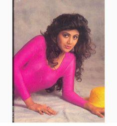 #*ShilpaShetty