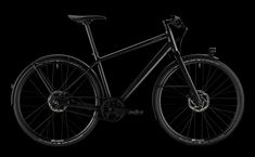 Canyon - Strap yourself in, with the Spectral:ON you're the pilot, not the passenger. Combining modern trail bike geometry with 150 mm suspension travel and the latest Shimano Steps drive system, this e-MTB has it all. Bicycle Brands, Urban Bike, Commuter Bike, Cool Bikes, Mountain Biking, Mtb, Gadgets, Lifestyle, Random