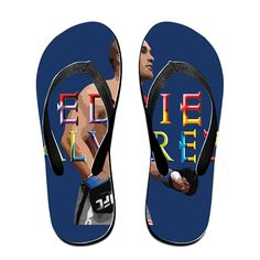 MY LORD Women's Or Men's Unisex Boxing Wrestling Fight Lightweight Champion Flip Flops -- You can find out more details at the link of the image.