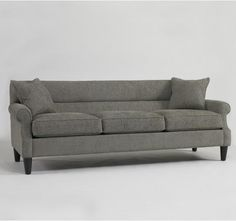 Bancroft Sofa, DwellStudio