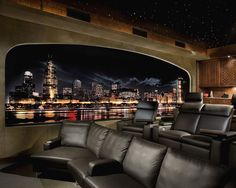 1000 images about ultimate home theater designs on pinterest home theaters home theater design and home theatre