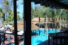 Hotelbericht_The_Haven_Khao_Lak_Reiseblog_Thailand_Travelblog_Luxusresort_Aussicht_aus_Restaurant