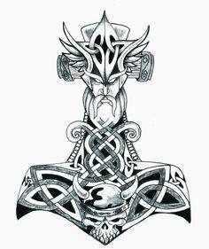 viking symbols tattoos szukaj w google tattoo pinterest vikings symbols tattoos and search. Black Bedroom Furniture Sets. Home Design Ideas