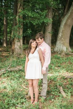wedding photographer atlanta ga — Shauna Veasey Photography