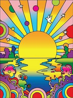 hippie painting ideas 417497827954697438 - Cosmic+Sun Source by clinerey Hippie Painting, Trippy Painting, Sun Painting, Easy Canvas Art, Small Canvas Art, Big Canvas, Psychedelic Art, Art Pop, Pintura Hippie