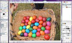 Des logiciels de retouche photo gratuits pour donner du peps à vos images