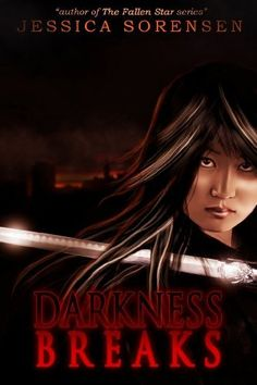 Darkness Breaks (Darkness Falls Series, Book 2) by Jessica Sorensen, http://www.amazon.com/dp/B0088MF82M/ref=cm_sw_r_pi_dp_onA9qb083Z65D