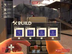 Image Team Fortress 2 sur PC, PlayStation 3, Xbox 360, Macintosh (251/288)