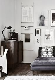 """While maximalist interiors could hit the mainstream this year, at the other end of the scale, minimalists are opting for calming tonal interiors that layer shades of the same color. """"From a consumer standpoint, the tone-on-tone look takes a lot of self-control and discipline, but the results are very sophisticated,"""" says Rees, who believes the trend will take off in the coming year. #designbrands #newtrends #luxuryfurniture #curateddesign   Covet House inspires and delivers design to all…"""