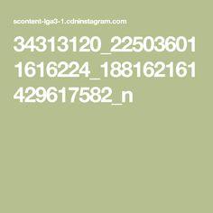 de1f4af08a6d 34313120 225036011616224 188162161429617582 n