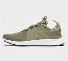 61ed2c067 Introducing the new XPLR trainers from adidas Originals