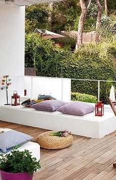 1000 images about bello on pinterest sosua dominican - Sillones de obra ...