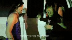 sleeping with sirens funny gifs