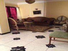 عقار ستوك - شقة للبيع ,الدقي,المساحة ,الجيزة,مصر