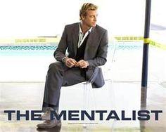 mentalist -