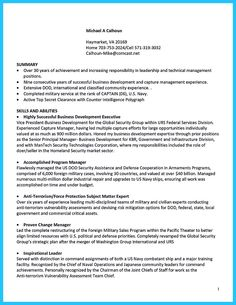 data engineer resume and template wwwisabellelancrayus unique resume templates creative market with wwwisabellelancrayus unique resume templates - Data Engineer Resume