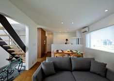 http://www.advance-architect.co.jp/works/2014/12/doma/