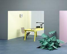 alexis-facca-set-design-07