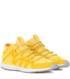detailed look 75c92 d905d ADIDAS BY STELLA MCCARTNEY Crazymove Bounce sneakers.   adidasbystellamccartney  shoes  sneakers Zapatos Deportivos