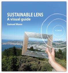 smorgasbord of visuals Economic Development, Sustainable Development, Systems Thinking, National Curriculum, Brave New World, Australian Curriculum, Urban Planning, Geography, Sustainability