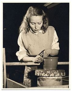 Edith Heath Ceramics